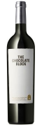 Boekenhoutskloof - The Chocolate Block